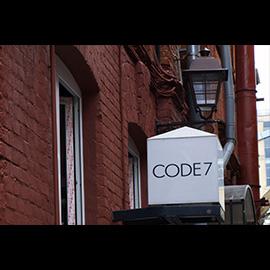 code7_3