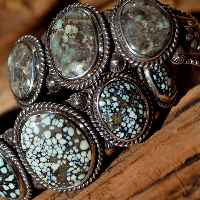 Limited Turquoise