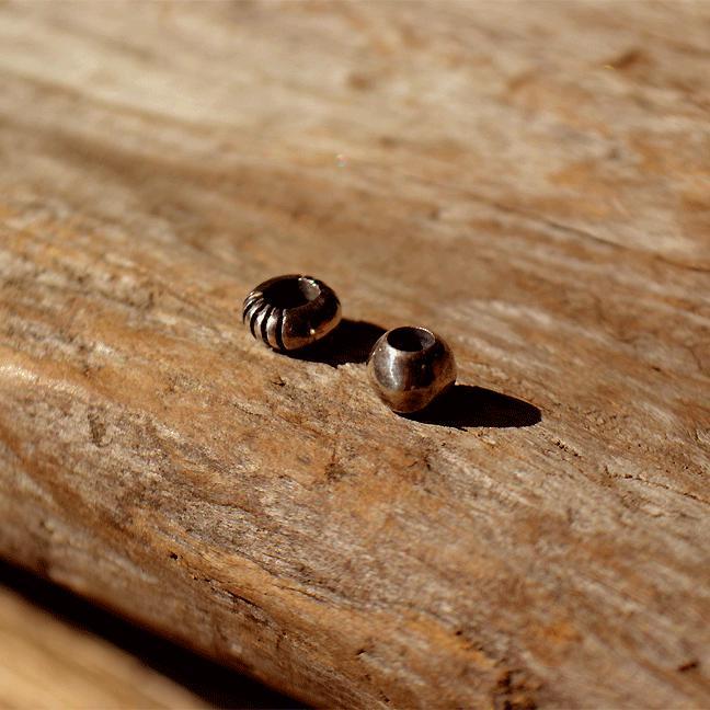 Small Beads (スモールビーズ)