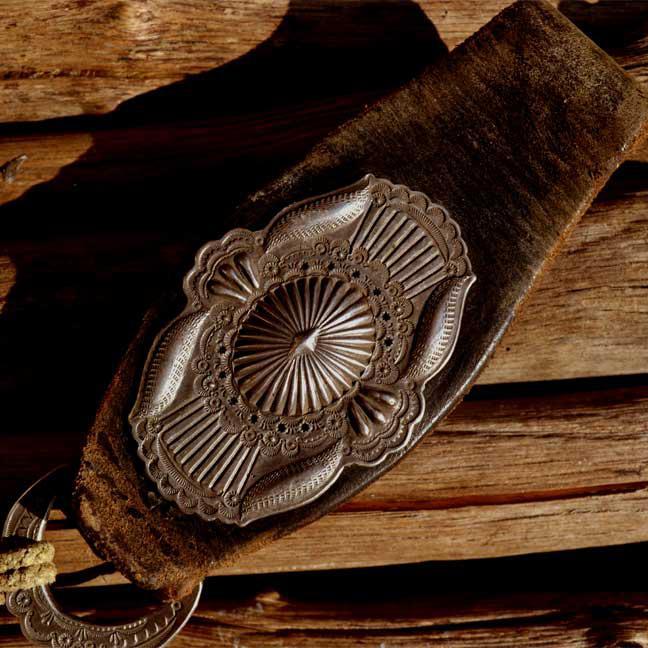 Old Navajo BL